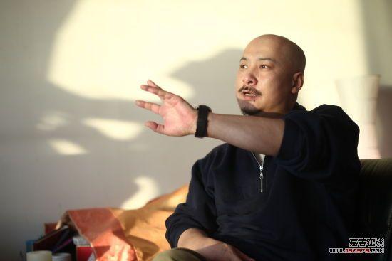 暴走大事件王吱吱照片],暴走漫画,王吱吱兔兔_圆零 ...