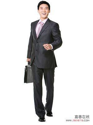 男人正確的走路姿勢_男人正確的走路姿勢腳步圖解圖片