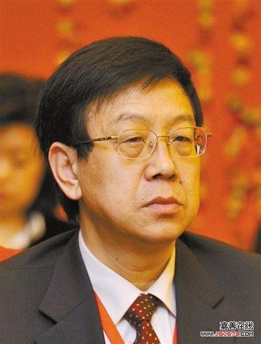 周天勇:中国梦与青年的责任