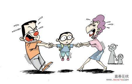 毕业漫画图片手绘小学
