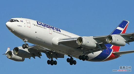 据新华网消息,2012年至2014年全球发生了多起重大空难。2012年,尼日利亚一架载有超过153名乘客的客机在接近拉各斯机场的一片居 民区坠毁,并撞上了一座两层的建筑物,机上人员全部遇难,建筑物中至少有10人死亡,是近年空难中死亡人数最多的一次。同年4月巴基斯坦博雅航空公司的一 波音737 在巴首都伊斯兰堡附近坠毁,机上127人全部遇难。2013年,一架由莫斯科飞往喀山的波音737客机在喀山机场降落时坠毁,机上44名乘客和6名机组人 员全部遇难,波音系列客机名列前茅。   空难逃生术 黄金时间