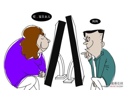 动漫 卡通 漫画 设计 矢量 矢量图 素材 头像 500_358