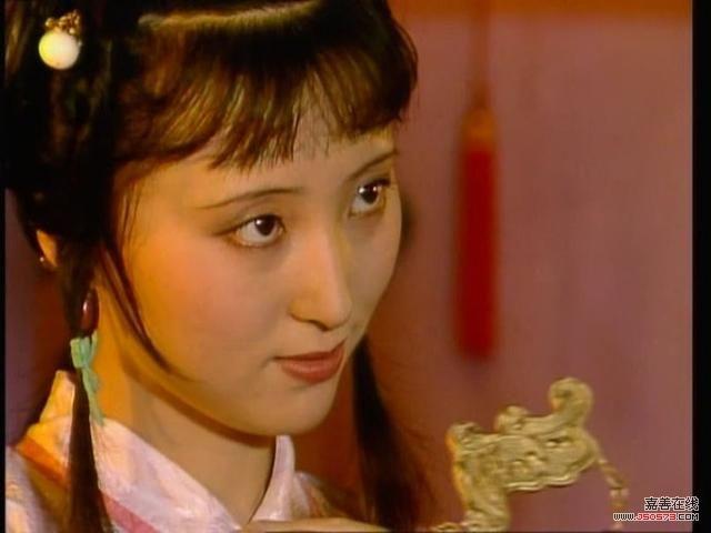贾宝玉为什么不想娶薛宝钗,这一论断一语中的