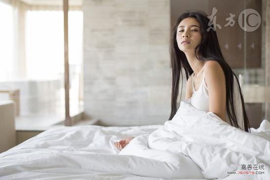 晨起有五个习惯早亡风险高