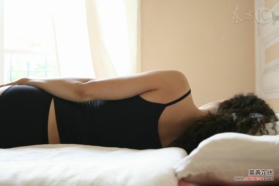 学学名人们的睡前管理