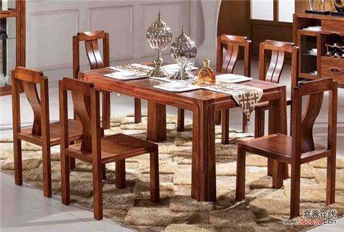 华鹤实木餐桌公司创建于1956年,在业界有着非常悠久的历史,公司