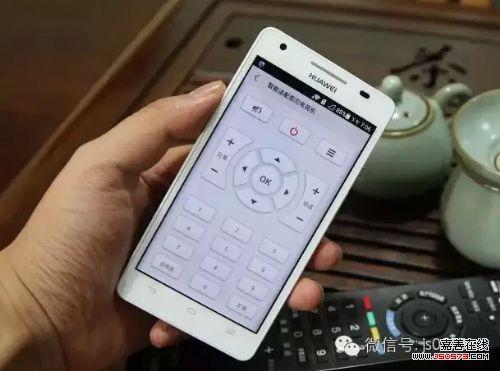 旧手机的10种新用途,你扔掉的都是钱! - 格格 - 格格的博客