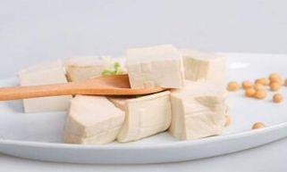 """豆腐加它一起吃,号称长生不老的""""妙药"""""""
